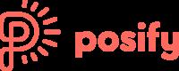 Posify_S_H_C_P_RGB